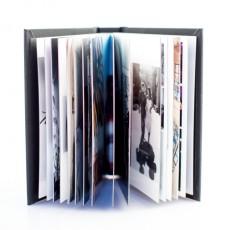 5x7_album-b